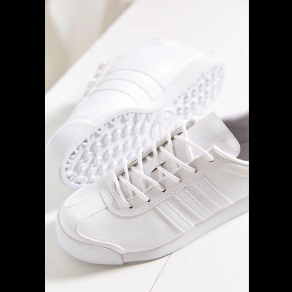 38 adidas courtvantage damen sneak